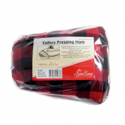 Sew Easy Tailors Pressing Ham